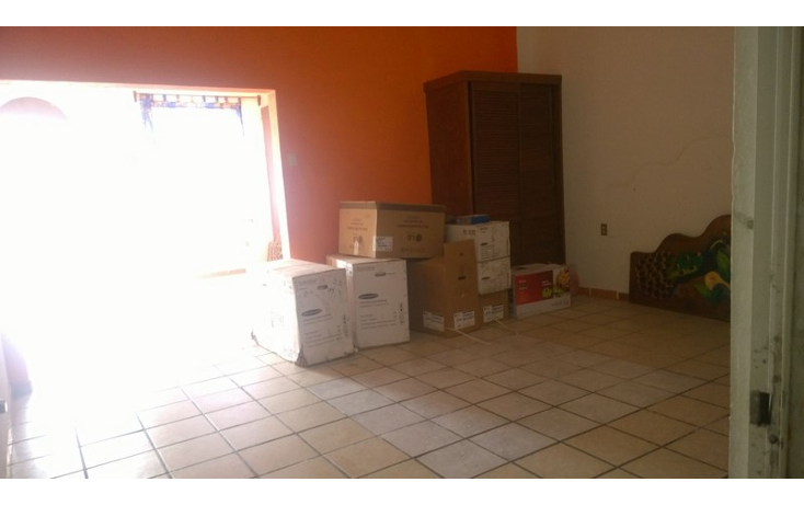 Foto de local en renta en  , miramar, ciudad madero, tamaulipas, 1700924 No. 04