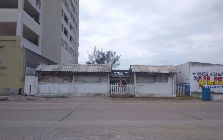 Foto de terreno habitacional en venta en, miramar, ciudad madero, tamaulipas, 1737810 no 01