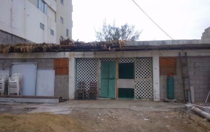 Foto de terreno habitacional en venta en, miramar, ciudad madero, tamaulipas, 1737810 no 02