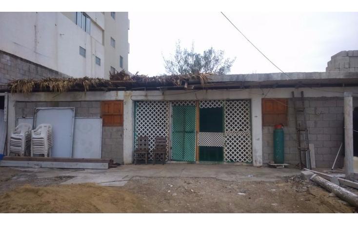 Foto de terreno habitacional en venta en  , miramar, ciudad madero, tamaulipas, 1737810 No. 02