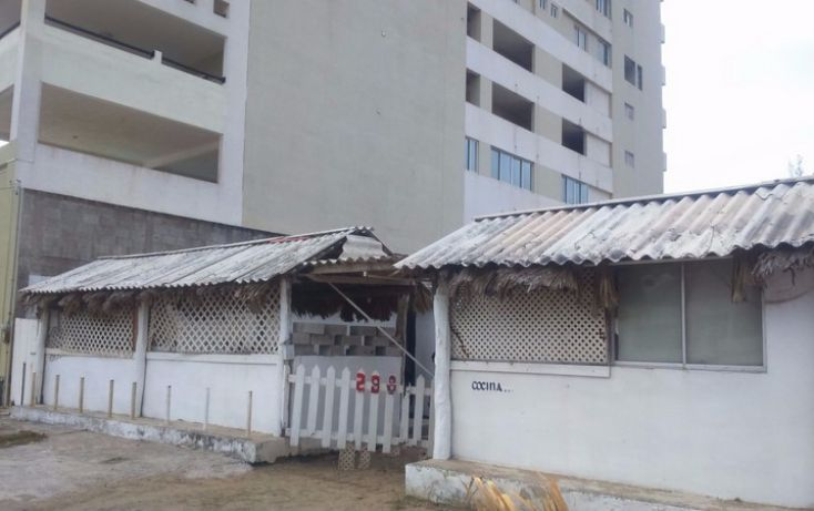 Foto de terreno habitacional en venta en, miramar, ciudad madero, tamaulipas, 1737810 no 03