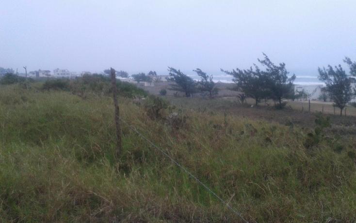 Foto de terreno habitacional en venta en  , miramar, ciudad madero, tamaulipas, 1775892 No. 01
