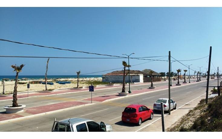 Foto de terreno comercial en venta en  , miramar, ciudad madero, tamaulipas, 1941784 No. 03