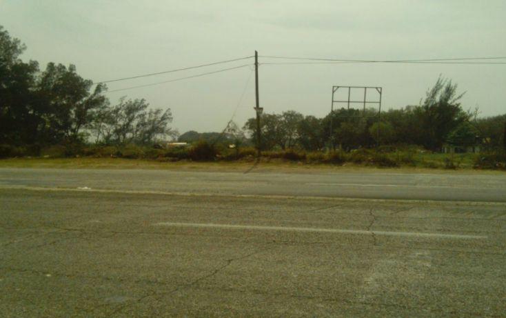 Foto de terreno comercial en venta en, miramar, ciudad madero, tamaulipas, 1943676 no 01