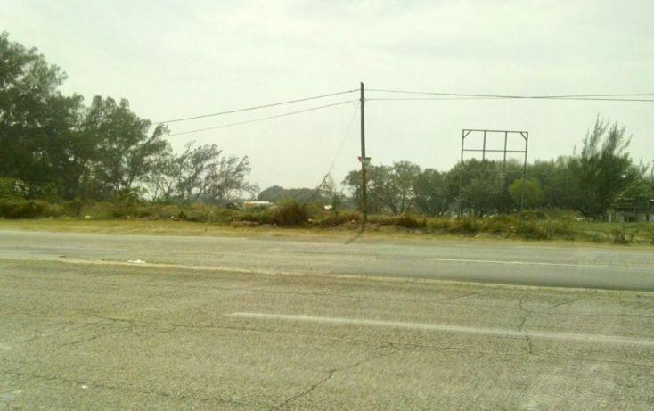 Foto de terreno comercial en venta en, miramar, ciudad madero, tamaulipas, 1943676 no 02