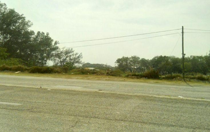 Foto de terreno comercial en venta en, miramar, ciudad madero, tamaulipas, 1943676 no 03