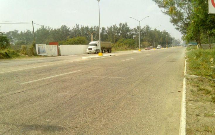Foto de terreno comercial en venta en, miramar, ciudad madero, tamaulipas, 1943676 no 04