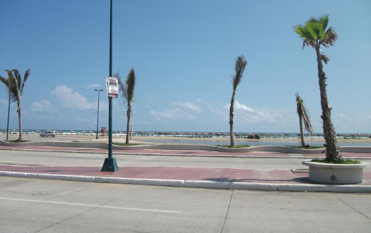 Foto de terreno habitacional en venta en  , miramar, ciudad madero, tamaulipas, 1965340 No. 02