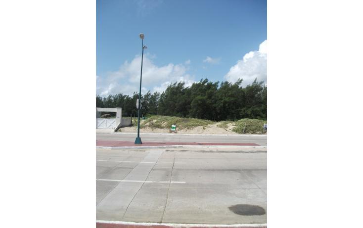 Foto de terreno habitacional en venta en  , miramar, ciudad madero, tamaulipas, 1965340 No. 04
