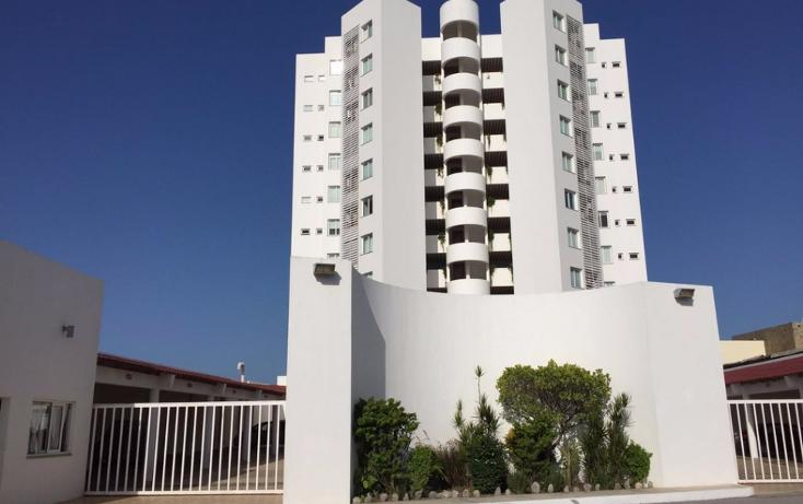 Foto de departamento en venta en  , miramar, ciudad madero, tamaulipas, 2034858 No. 01