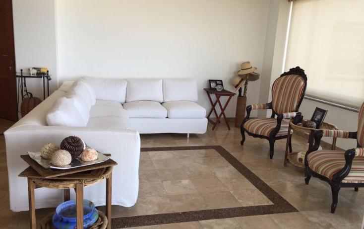 Foto de departamento en venta en  , miramar, ciudad madero, tamaulipas, 2034858 No. 02