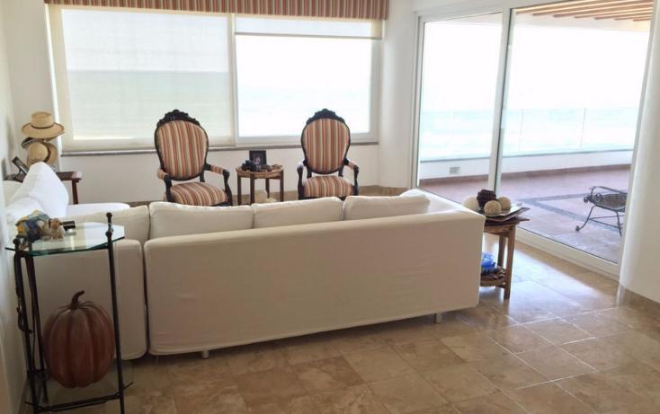 Foto de departamento en venta en  , miramar, ciudad madero, tamaulipas, 2034858 No. 05