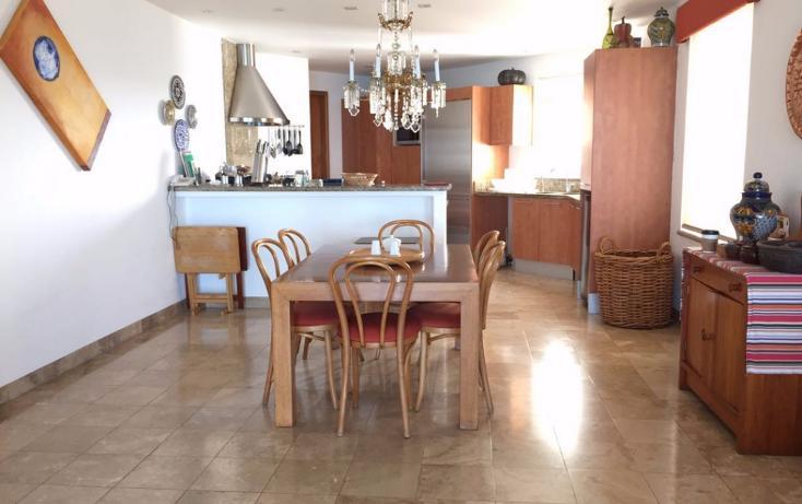 Foto de departamento en venta en  , miramar, ciudad madero, tamaulipas, 2034858 No. 08