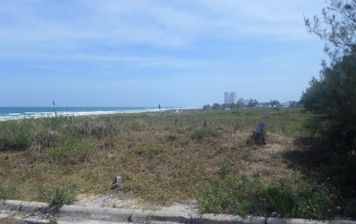 Foto de terreno habitacional en venta en  , miramar, ciudad madero, tamaulipas, 2627375 No. 02