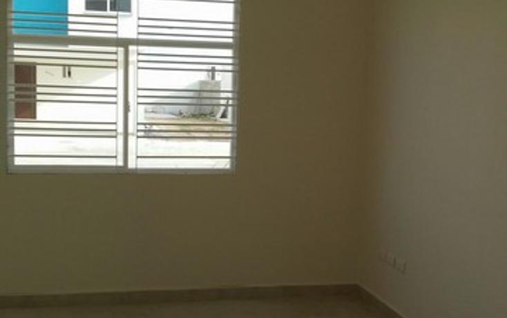 Foto de casa en renta en  , miramar, ciudad madero, tamaulipas, 2629760 No. 03