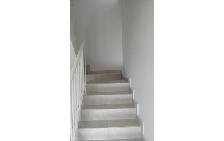 Foto de casa en renta en  , miramar, ciudad madero, tamaulipas, 2629760 No. 04