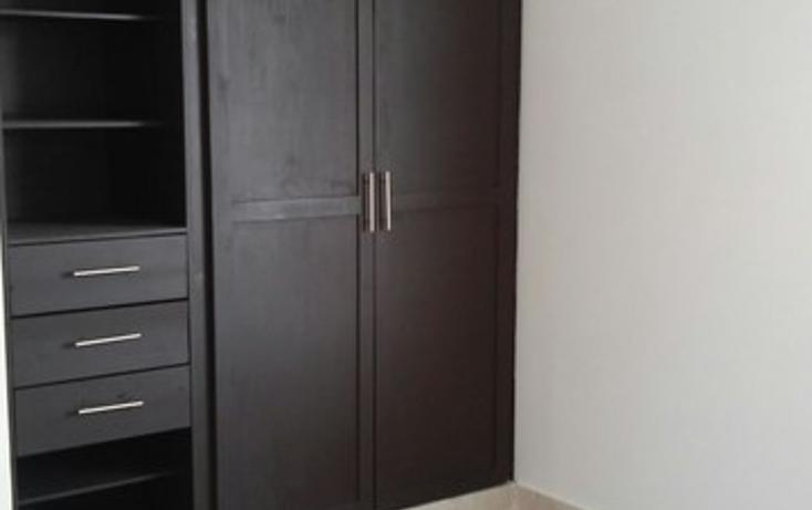 Foto de casa en renta en  , miramar, ciudad madero, tamaulipas, 2629760 No. 07