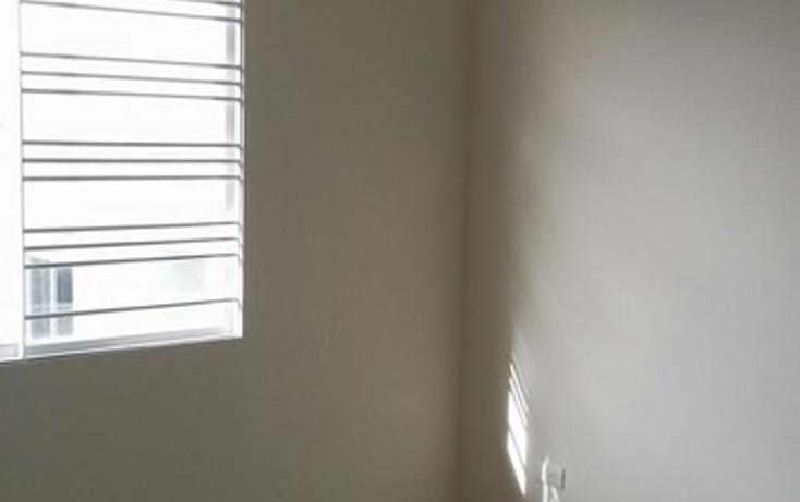 Foto de casa en renta en  , miramar, ciudad madero, tamaulipas, 2629760 No. 08
