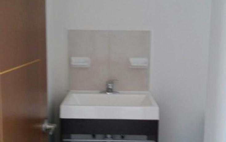 Foto de casa en renta en  , miramar, ciudad madero, tamaulipas, 2629760 No. 09