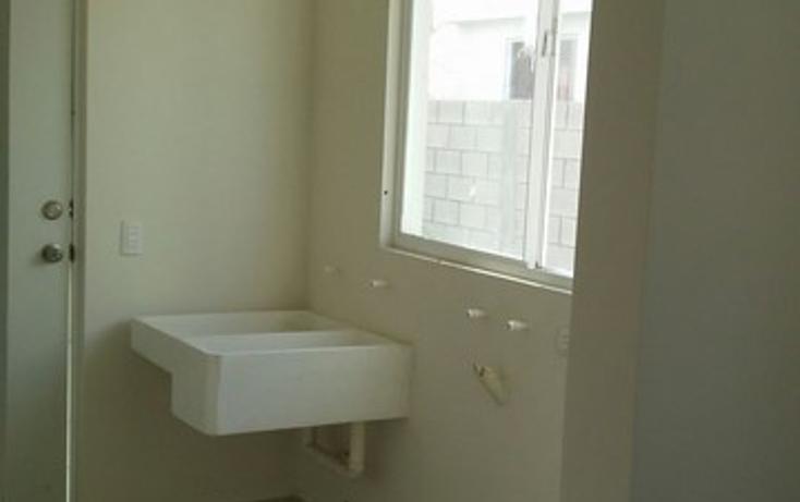 Foto de casa en renta en  , miramar, ciudad madero, tamaulipas, 2629760 No. 11