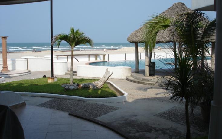 Foto de casa en venta en  , miramar, ciudad madero, tamaulipas, 2639011 No. 01