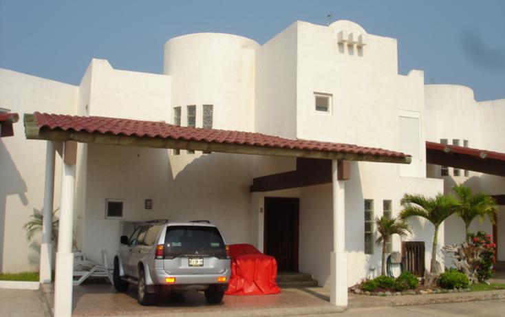 Foto de casa en venta en  , miramar, ciudad madero, tamaulipas, 2639011 No. 03