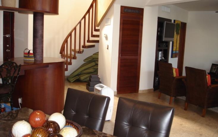 Foto de casa en venta en  , miramar, ciudad madero, tamaulipas, 2639011 No. 04