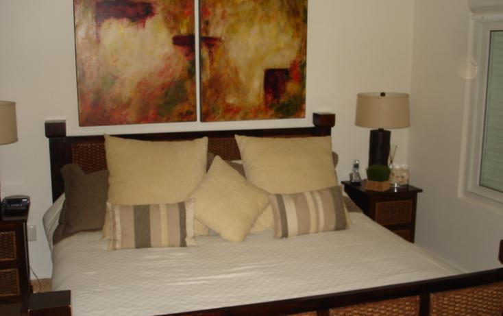 Foto de casa en venta en  , miramar, ciudad madero, tamaulipas, 2639011 No. 05