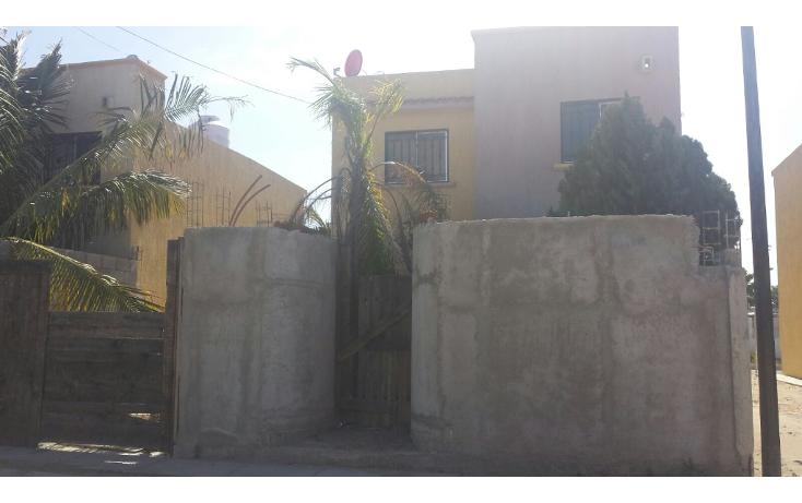Foto de casa en venta en  , miramar, la paz, baja california sur, 1907420 No. 02