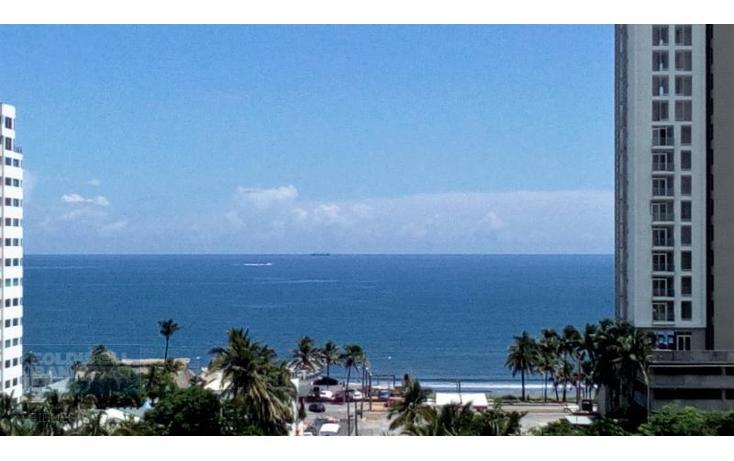 Foto de departamento en venta en  0, lomas del mar, boca del río, veracruz de ignacio de la llave, 691725 No. 02