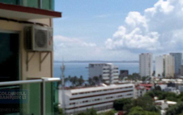 Foto de departamento en venta en miramar lote 9 mza 2, lomas del mar, boca del río, veracruz, 691725 no 10