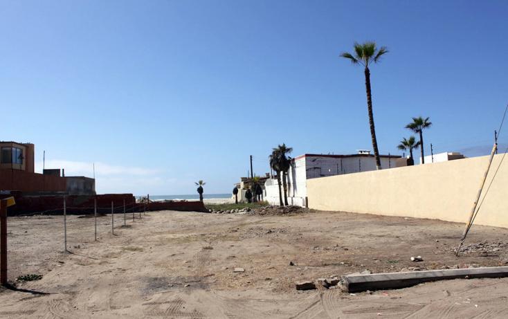 Foto de terreno habitacional en venta en  , miramar, playas de rosarito, baja california, 1211453 No. 01