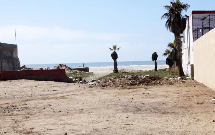 Foto de terreno habitacional en venta en  , miramar, playas de rosarito, baja california, 1211453 No. 02