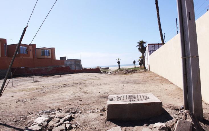 Foto de terreno habitacional en venta en  , miramar, playas de rosarito, baja california, 1211453 No. 03