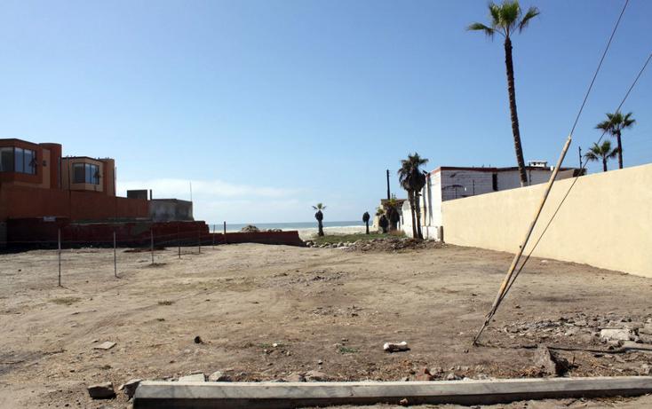Foto de terreno habitacional en venta en  , miramar, playas de rosarito, baja california, 1211453 No. 04