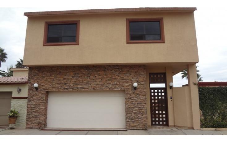 Foto de casa en venta en  , miramar, playas de rosarito, baja california, 1211467 No. 01