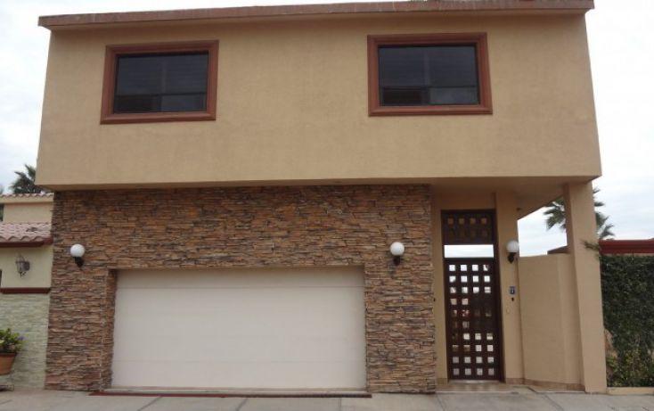 Foto de casa en venta en, miramar, playas de rosarito, baja california norte, 1211467 no 01