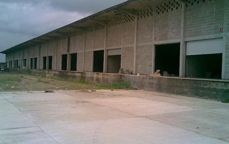 Foto de nave industrial en renta en  , miramar sector 1, altamira, tamaulipas, 1058041 No. 03