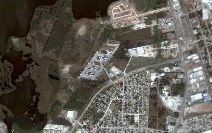 Foto de nave industrial en renta en  , miramar sector 1, altamira, tamaulipas, 1058041 No. 07