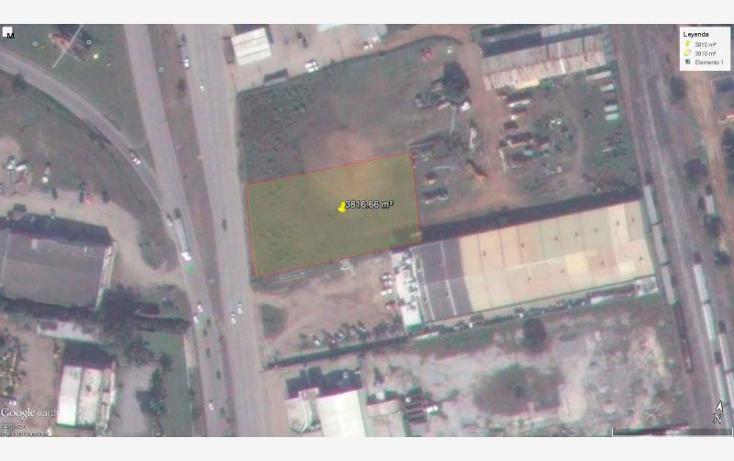 Foto de terreno industrial en venta en zona industrial , miramar sector 1, altamira, tamaulipas, 2709572 No. 03