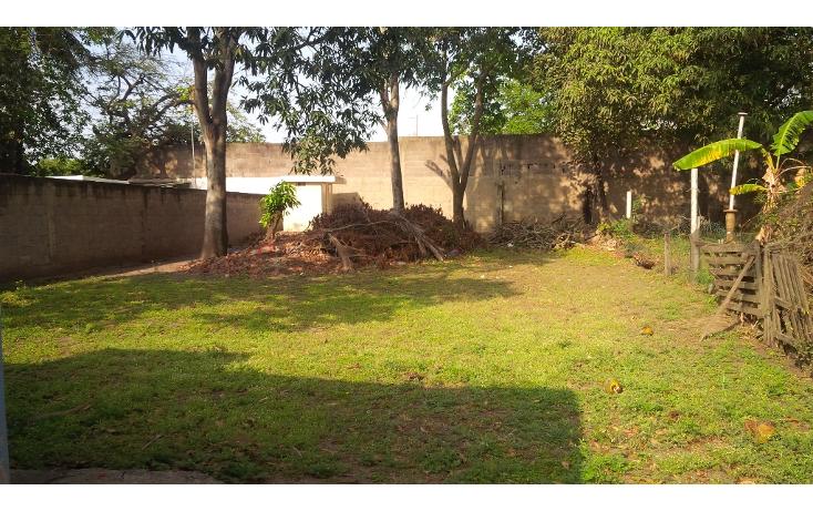 Foto de terreno comercial en venta en  , miramar sector 1, altamira, tamaulipas, 947769 No. 02