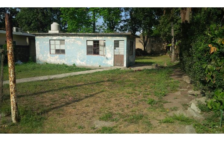Foto de terreno comercial en venta en  , miramar sector 1, altamira, tamaulipas, 947769 No. 03
