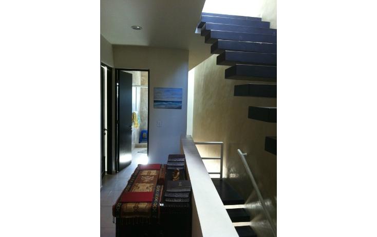 Foto de casa en venta en  , miramar, solidaridad, quintana roo, 448068 No. 01