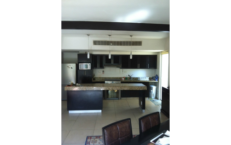 Foto de casa en venta en  , miramar, solidaridad, quintana roo, 448068 No. 02
