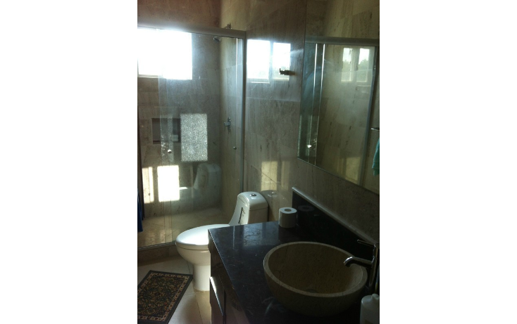 Foto de casa en venta en  , miramar, solidaridad, quintana roo, 448068 No. 06