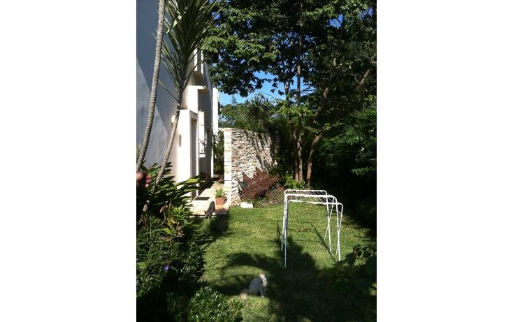 Foto de casa en venta en  , miramar, solidaridad, quintana roo, 448068 No. 11