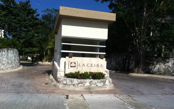 Foto de casa en venta en  , miramar, solidaridad, quintana roo, 448068 No. 13