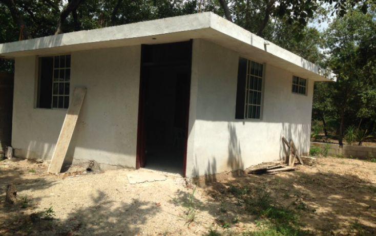 Foto de casa en venta en, miramar, tampico alto, veracruz, 1606270 no 01