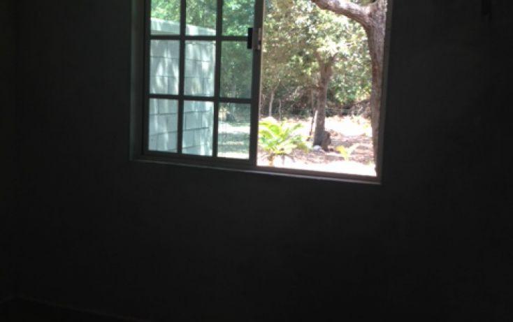 Foto de casa en venta en, miramar, tampico alto, veracruz, 1606270 no 03