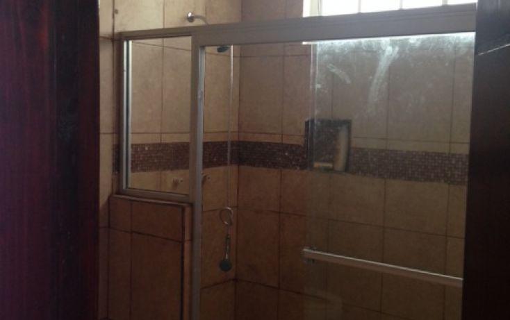 Foto de casa en venta en, miramar, tampico alto, veracruz, 1606270 no 04